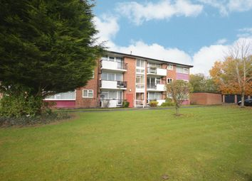 2 bed flat for sale in Yarningdale, Harwood Grove, Shirley B90