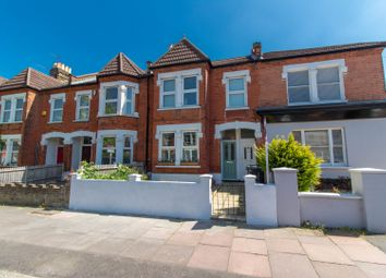 Thumbnail 2 bed flat for sale in Marlow Road, Penge