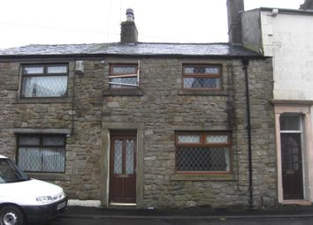 Thumbnail 2 bedroom property to rent in Water Street, Ribchester, Preston