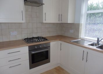 Thumbnail 2 bed flat to rent in Wentworth Court, Newbury