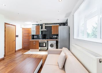 Thumbnail 1 bedroom flat to rent in Cotswold Gardens, Golders Green Estate