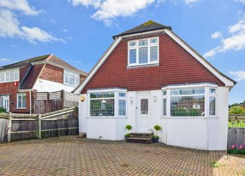 5 bed detached house for sale in The Ridgway, Woodingdean, Brighton, East Sussex BN2