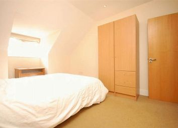 Thumbnail 3 bed flat to rent in Kyle House, Hampton
