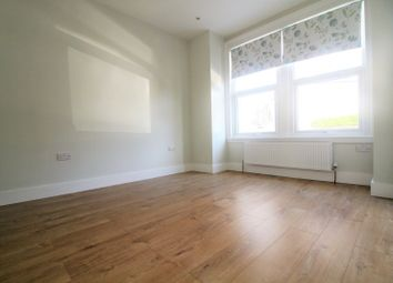 Thumbnail 4 bedroom shared accommodation to rent in Ashcombe Road, London