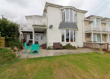 Thumbnail 2 bed flat for sale in St. Ives Road, Carbis Bay, St. Ives