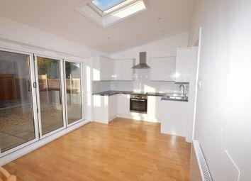 Thumbnail 3 bed property to rent in Ellerton Road, Dagenham