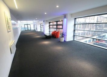 Thumbnail Studio to rent in Newhall Street, Birmingham City Centre