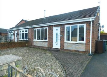 3 bed property for sale in Westlake Grove, Hindley Green, Wigan WN2