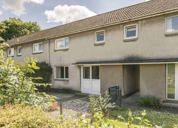 Thumbnail 3 bedroom terraced house for sale in 105 Moubray Grove, South Queensferry, Edinburgh