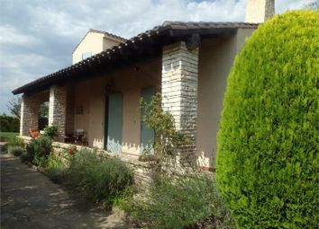 Thumbnail 4 bed villa for sale in Languedoc-Roussillon, Gard, Bouillargues
