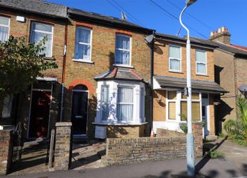 4 bed property for sale in Albert Road, West Drayton UB7