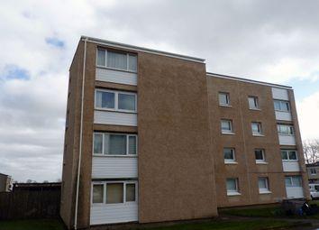 1 bed flat for sale in Neville, Calderwood, East Kilbride G74