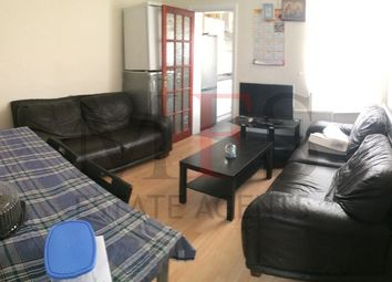 Thumbnail 4 bed semi-detached house to rent in Kingston Road, Southall