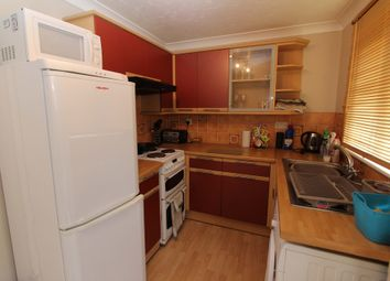 Thumbnail 2 bedroom detached house to rent in Betjeman Walk, Plymouth
