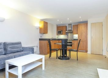 Thumbnail 1 bed flat to rent in Longstone Court, 22 Great Dover Street, London