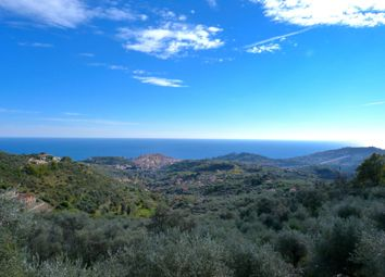 Thumbnail 3 bed detached house for sale in Artallo - Im 429, Imperia (Town), Imperia, Liguria, Italy