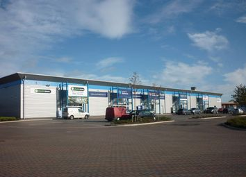 Thumbnail Industrial to let in Portrack Trade Park, Cheltenham Road, Portrack Lane, Stockton