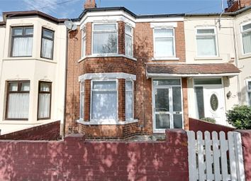 3 bed semi-detached house for sale in Southcoates Lane, Hull, East Yorkshire HU9