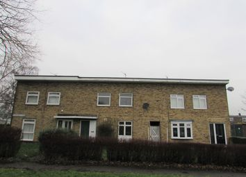 Thumbnail 5 bed terraced house to rent in Primrose Close, Hatfield