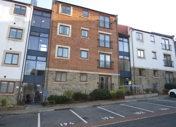 Thumbnail 2 bed flat for sale in Greenlea Court, Dalton, Huddersfield