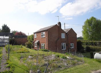 Thumbnail 3 bed cottage for sale in Brockamin, Leigh, Worcester