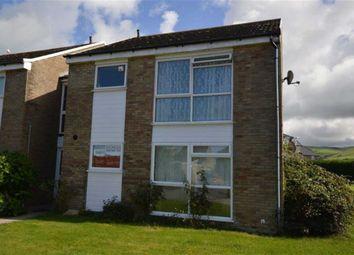 Thumbnail 2 bed flat to rent in 7, Ty Helyg, Cader Walk, Tywyn, Gwynedd