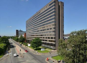 Thumbnail Office to let in Oakland House, Talbot Road, Old Trafford, Manchester