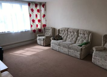 Thumbnail 2 bed property to rent in Sentinel Square, Hendon Central