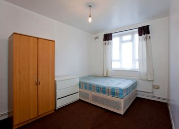 Thumbnail Room to rent in Bruce Road, Bow