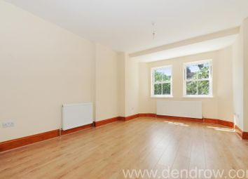 1 bed flat to rent in Gordon Road, London W5
