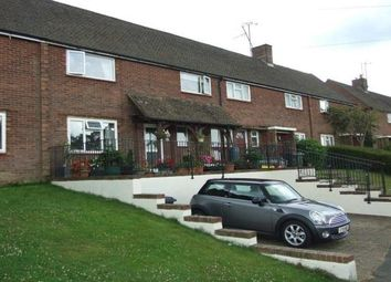 Thumbnail 3 bed property to rent in Heathfield Gardens, Robertsbridge
