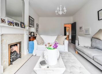 Thumbnail 3 bed semi-detached house to rent in Lime Grove, New Malden