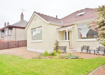 Thumbnail 5 bedroom detached house for sale in Craig Road, Tayport