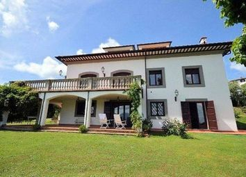 Thumbnail 4 bed villa for sale in Fully Renovated Villa, Sant Alessio, Tuscany, Italy