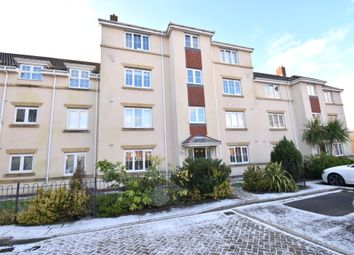 Thumbnail 1 bed flat for sale in Browsholme Court, Westhoughton
