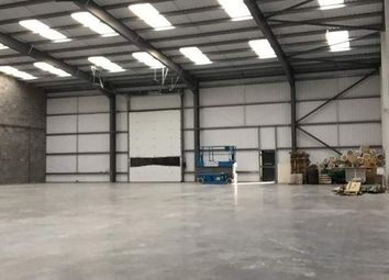 Thumbnail Light industrial to let in Cambuslang Road, Rutherglen