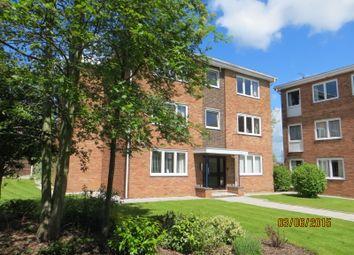 Thumbnail 1 bedroom flat for sale in Ashfield, Rainhill