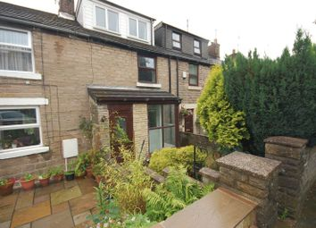 Thumbnail 3 bed property for sale in Old Street, Broadbottom, Hyde
