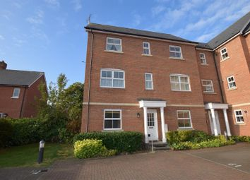 Thumbnail 2 bedroom maisonette to rent in Richards Close, Witham