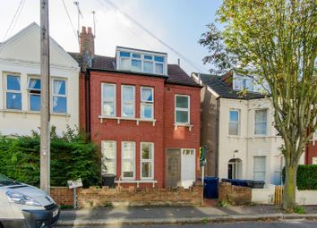 Thumbnail 2 bedroom flat for sale in Ash Grove, Cricklewood