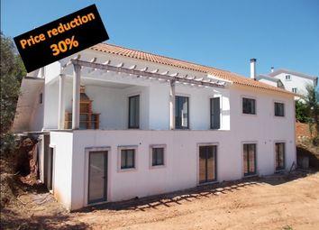 Thumbnail 4 bed villa for sale in Cabaços, Alvaiázere (Parish), Alvaiázere, Leiria, Central Portugal