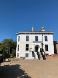 Thumbnail 2 bed flat to rent in Cavendish Rd, Bowdon, Cheshire