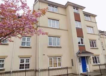 Thumbnail 2 bedroom flat for sale in Cravenwood Rise, Westhoughton, Bolton