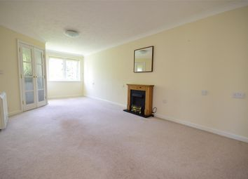 Thumbnail 1 bedroom flat for sale in Purdy Court, New Station Road, Fishponds, Bristol