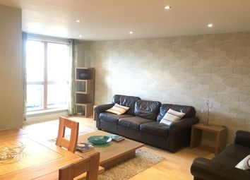 Thumbnail 2 bed flat to rent in Cromwell Court, Brewery Wharf, City Centre