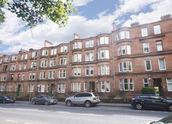 1 bed flat for sale in Flat 3/1, 648 Tollcross Road, Tollcross, Glasgow G32
