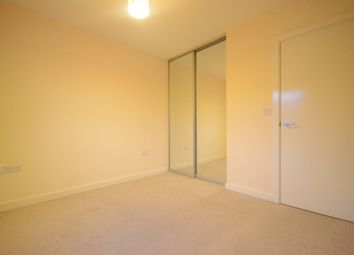 Thumbnail 1 bed flat to rent in Whale Avenue, Reading