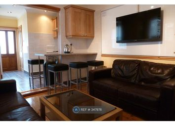 Thumbnail 6 bed semi-detached house to rent in Stanhope Gardens, London