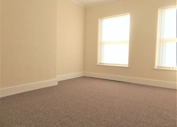 Thumbnail 1 bedroom property to rent in Gloucester Street, Hull