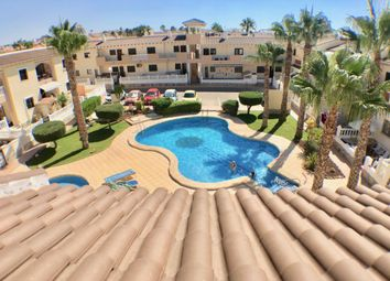 Thumbnail 3 bed apartment for sale in Calle Alicante, 03178 Cdad. Quesada, Alicante, Spain